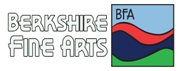 Berkshire Fine Arts Home