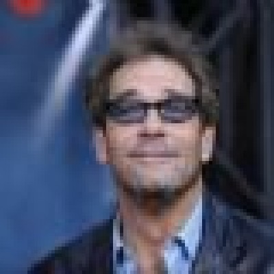 Huey Lewis  June 28th